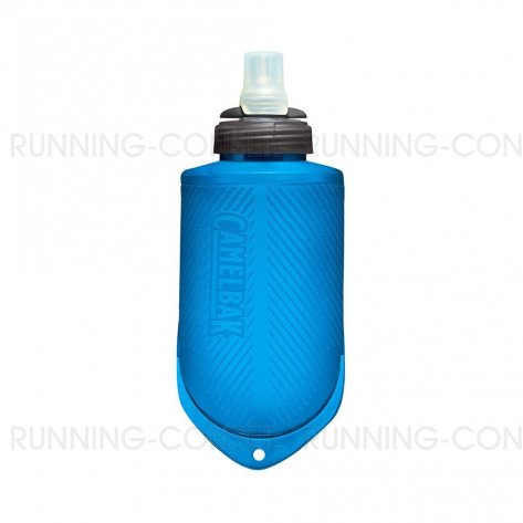 CAMELBAK Quick Stow Flask 500mL | Blue