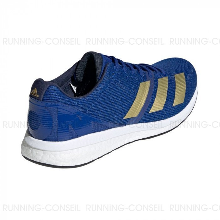 adidas boston boost 8 homme