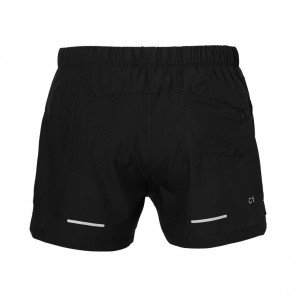 ASICS Short COOL 3.5 IN Homme | Performance Black