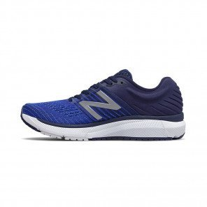 NEW BALANCE 860v10 Homme | UV Blue with Bayside & Pigment