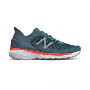 NEW BALANCE Fresh Foam 860v11 (D) Homme E11 BLUE