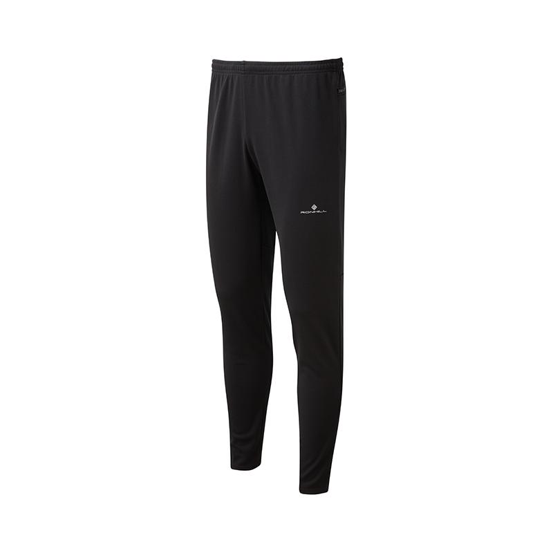 RONHILL Pantalon SLIM EVERYDAY Homme   All Black